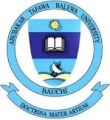 COURSES offered in ATBU - Official list of all courses offered at atbu