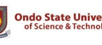 Osustech Admission list 2019