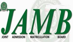 Jamb Subject Combinations For Online registration 2019/2020