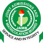 Jamb 2020/2020 Admission Guidelines and Processing