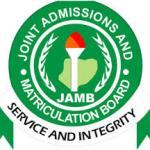 Jamb Admission Status Checker