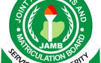 Jamb Admission Status Checker