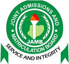 www.jamb.org.ng | Joint Admissions and Matriculation Board : JAMB