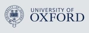 oxford university admission requirements - oxford university - university oxford - university of Oxford - Oxford