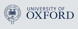 Oxford university admission requirements