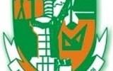 FPTB 2019/2020 utme admission requirement