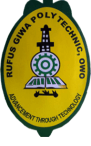 RUGIPO 2019 part-time form - Rufus Giwa polytechnic part-time form for 2019 - Rufus Giwa polytechnic 2019/2020 part-time form -Rufus Giwa polytechnic full-time form for 2019 -Rufus Giwa polytechnic part-time admission form for 2019/2020