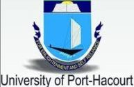 Uniport Direct Entry 5th Batch Admission List (2019/2020) Academic Session 1