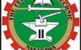 Federal Poly Nasarawa 2nd Batch Admission List for 2019/2020