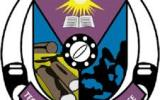 FUTA NEW INTAKE REGISTRATION PROCEDURES - FUTA REGISTRATION PROCEDURE FOR FRESH AND RETURNING STUDENTS