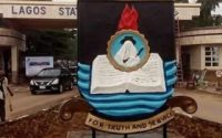 LASU Postgraduate 3rd Batch Admission List