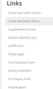 IMSU Registration Procedures
