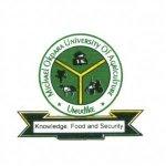 MOUAU Admission List, 1st, 2nd, 3rd, 4th Batch