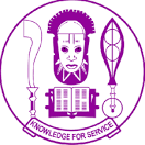 Uniben Part-Time Admission Form