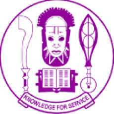 Uniben Postgraduate Admission List
