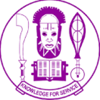 UNIBEN MBA Admission Form for 2018/2019 - UNIBEN MBA Admission Requirements