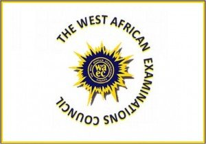 Waec examinations timetable
