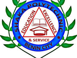Shakapoly Admission Requirement for ND into 2019/2020 Session