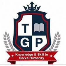 Temple Gate Polytechnic Admission Requirements