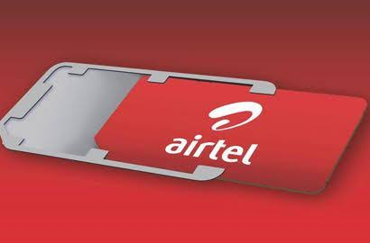 How to get Airtel 4GB Data for N200