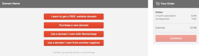 How to Create a Website in Nigeria