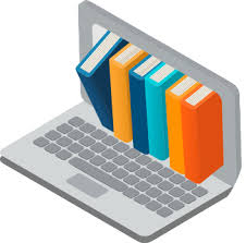 Selling ebook Online