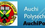 Auchi Poly Spat 1st Batch Admission List