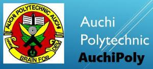 Auchi poly Admission Requirements | Auchi polytechnic Admission Requirements