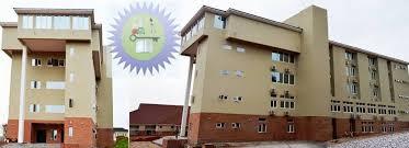 Edo University School Fees Schedule