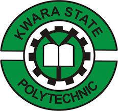 Kwara State Poly Utme Admission Form