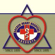 Sacred Heart Hospital School Of Nursing Entrance Exam Result For