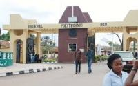 OKOPOLY ND Admission List