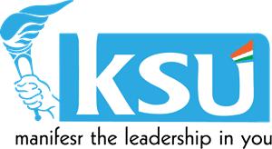 KSU Courses Cut Off Mark