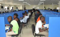 JAMB: UNILORIN, ABU, UNILAG are Nigeria's most preferred universities