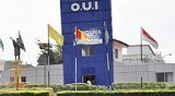 OUI 2nd Batch Admission List