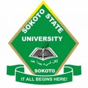 Sokoto State University Post Utme Screening Form