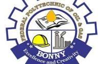 Fpog Bonny Registration Procedure