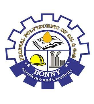 Federal Poly of Oil and Gas Bonny Admission List