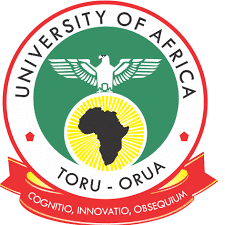 UAT Post Utme Admission Form