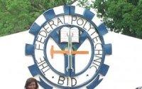 Bida Poly 2nd Admission List