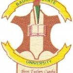 Check BASUG Admission List