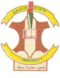 Basug 2nd Batch Admission List