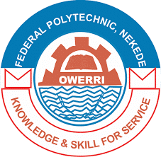 Nekede Poly 2nd Batch Admission List