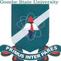 Gombe State University GSU School Fees