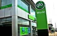 How to Get Glo Free Browsing Code