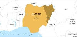 view Nigeria