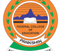 FCE Pankshin Admission List