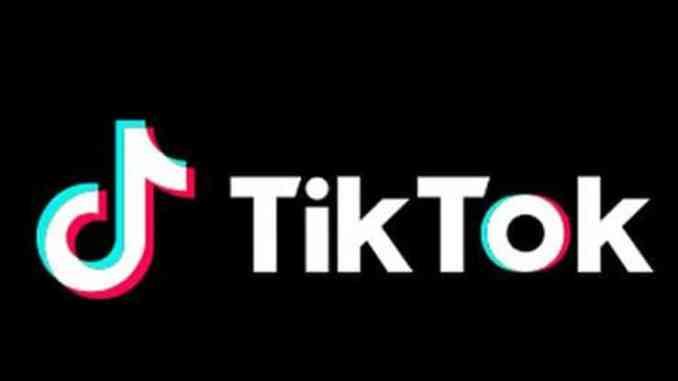 如何在TikTok上賺錢 | How To Make Money On TikTok