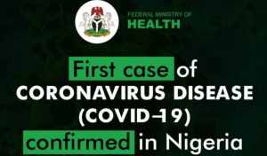How to protect yourself from the deadly Coronavirus disease