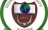 FUKASHERE Remedial 2nd Batch Admission List, FUKASHERE Remedial 1st Batch Admission List